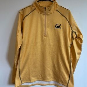 Sweaters - Cal Berkeley Jacket / Sweater